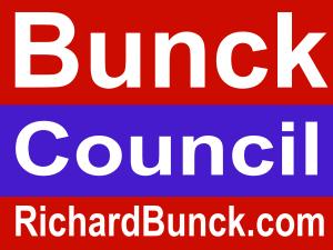 bunck-council